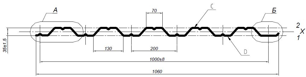нс35 1000 0 7 вес м2