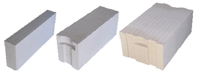 Инси бетон плотность керамзитобетона для стяжки